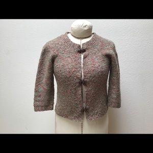 Sweater by Cynthia Steffe